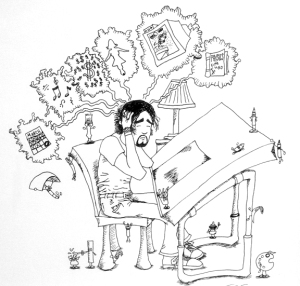 image_drawing_distraction